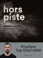 Vente EBooks : Hors piste  - Adrien Cachot