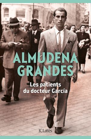 Les patients du docteur García