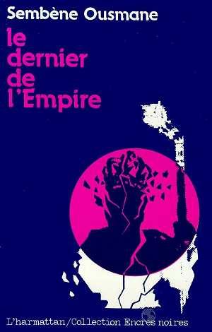 Le dernier de l'empire