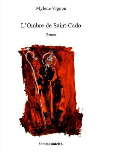 L'ombre de Saint-Cado