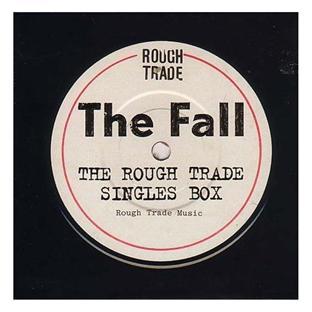 Rough Trade Singles