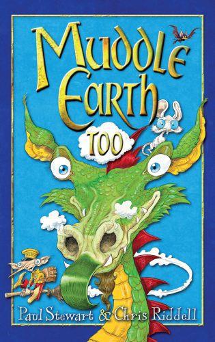 Vente EBooks : Muddle Earth Too  - Paul STEWART
