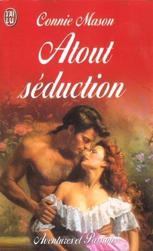 Atout seduction