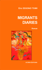 Migrants diaries