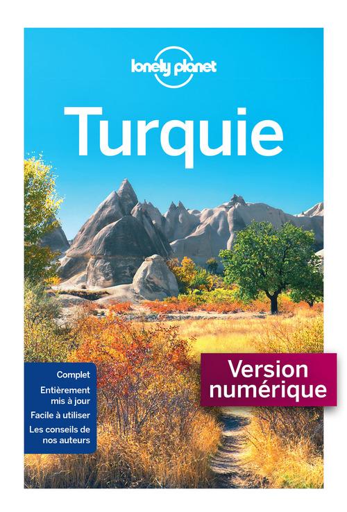Turquie (10e édition)
