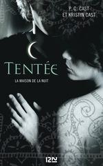 Vente Livre Numérique : La Maison de la Nuit - tome 6  - Kristin CAST - PC CAST