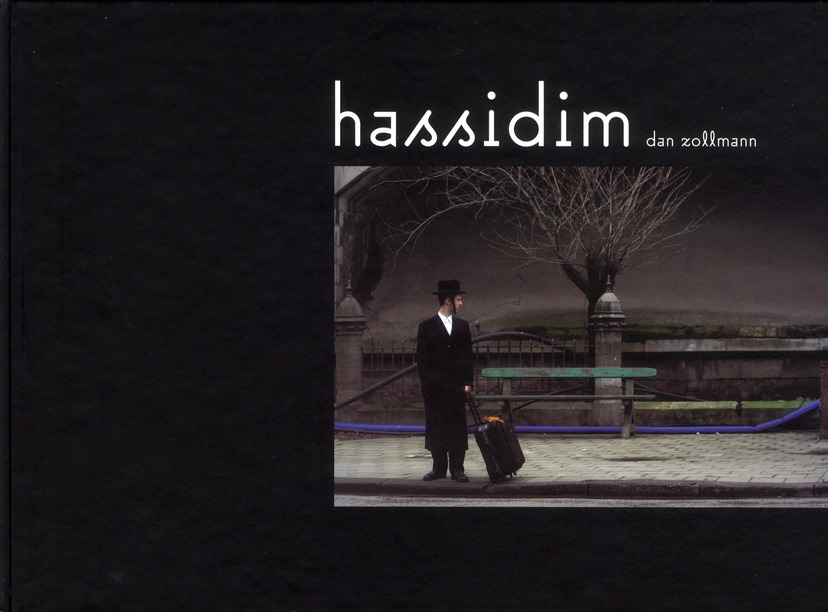 Hassidim
