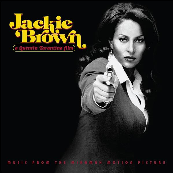 BOF Jackie Brown