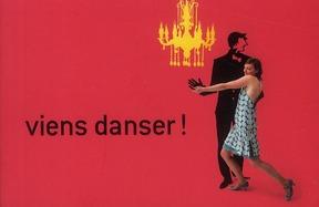 Viens danser !