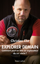 Explorer demain