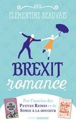 Vente EBooks : Brexit romance  - Clémentine BEAUVAIS