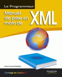 Manuel De Prise En Main Xml