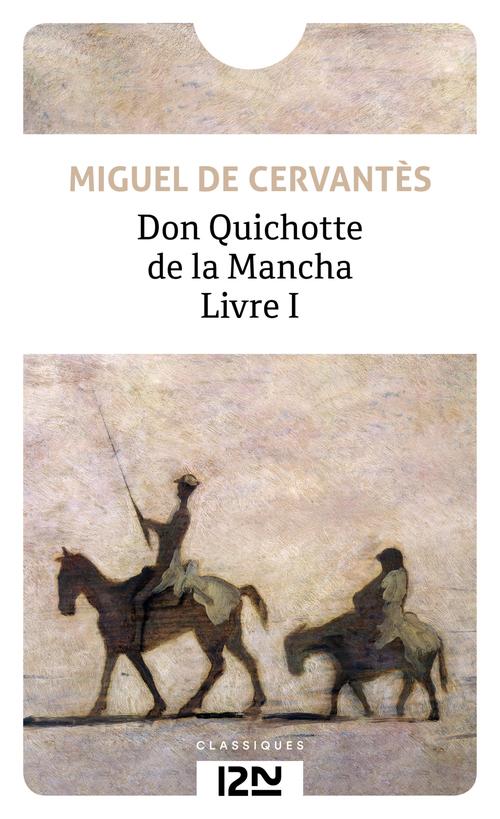 Don Quichotte v.1