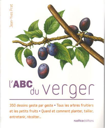 L'Abc Du Verger