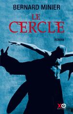 Vente Livre Numérique : Le Cercle  - Bernard Minier