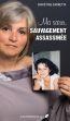 Ma soeur, sauvagement assassinée  - Christine Carretta