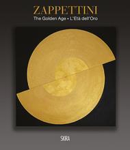 Gianfranco zappettini the golden age