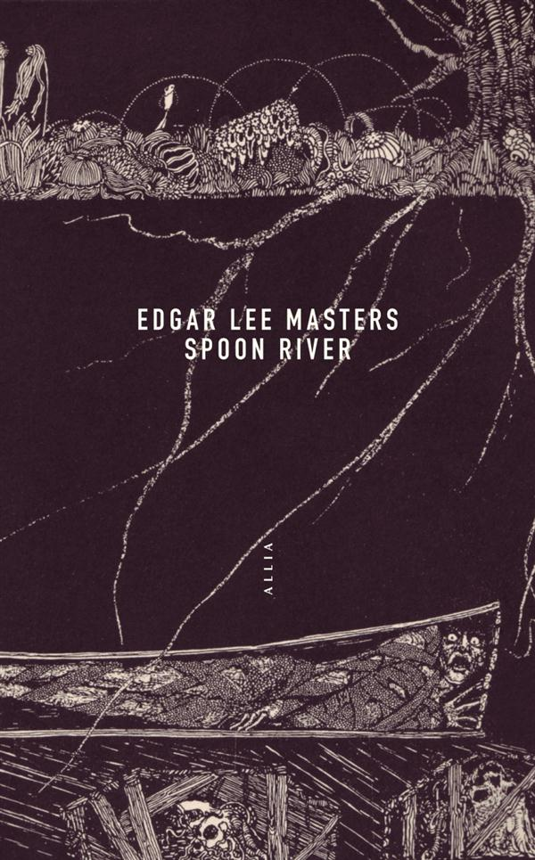 Spoon River