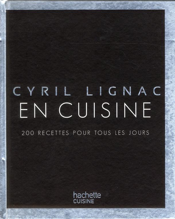 En cuisine ; 200 recettes pour tous les jours