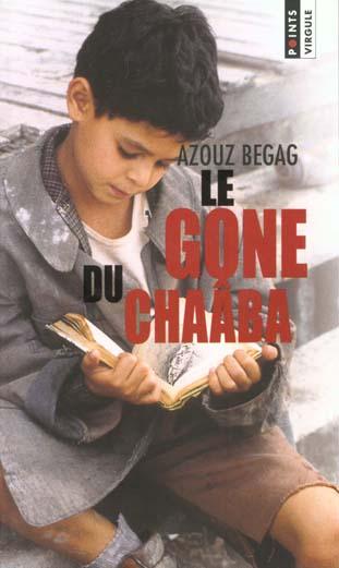 Gone du chaaba (le)