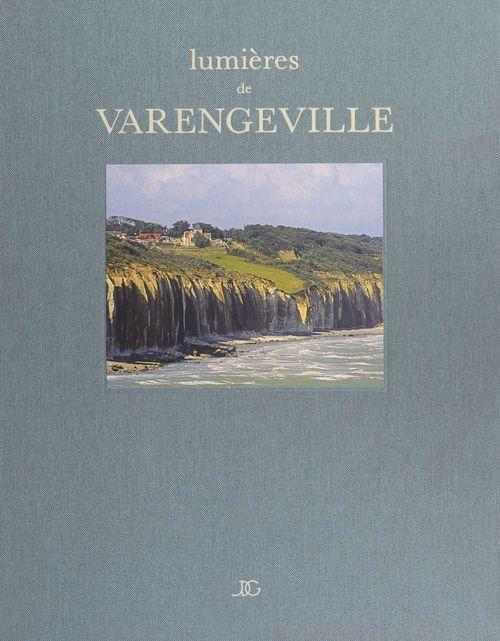 Lumières de Varengeville