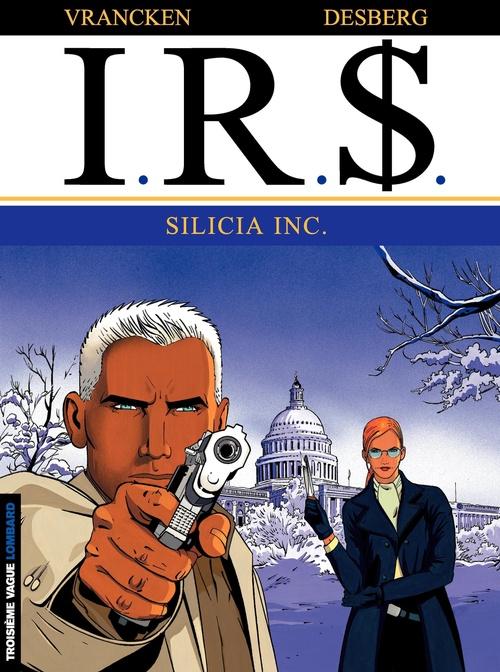I.R.S. T.5 ; Sicilia inc.