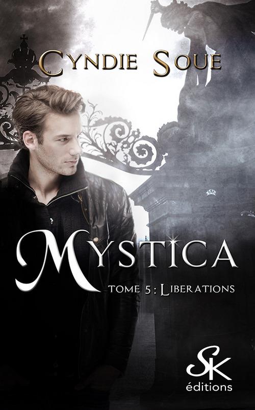 Mystica 5 - liberations