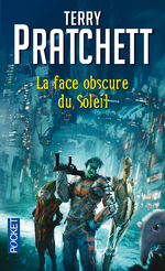 Vente Livre Numérique : La face obscure du soleil  - Terry Pratchett