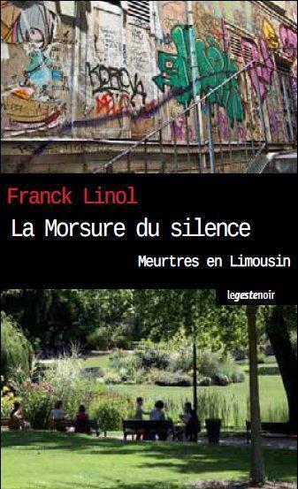 La morsure du silence