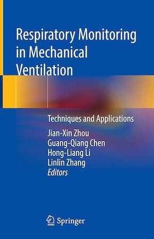 Respiratory Monitoring in Mechanical Ventilation
