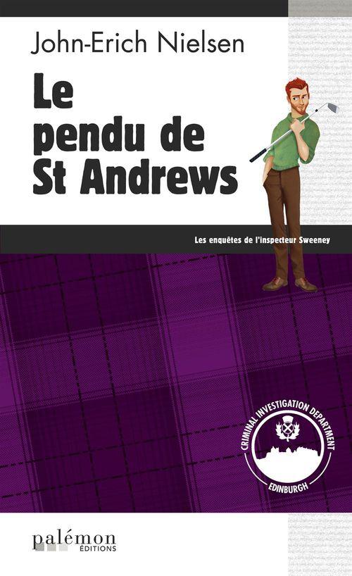 Le pendu de St. Andrews