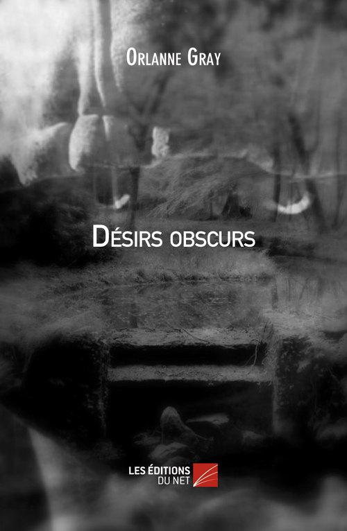 Désirs obscurs