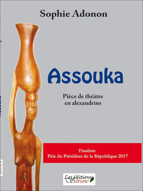 Assouka
