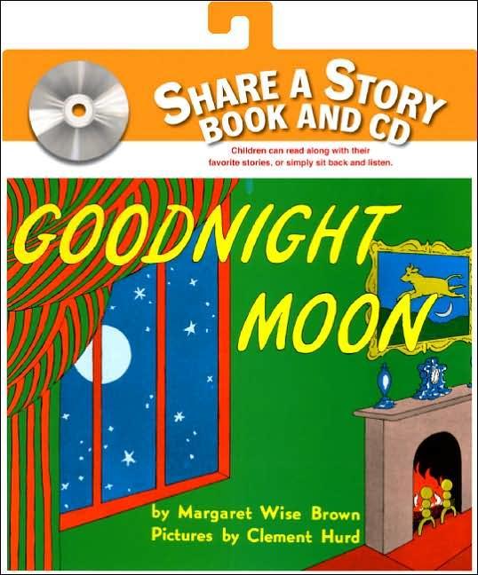 Goddnight Moon