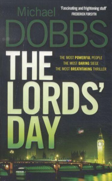The Lords' Day