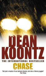 Vente Livre Numérique : Chase  - Dean Koontz