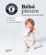 Vente EBooks : Homéo bébé  - Christine Schilte - Marcel RUFO