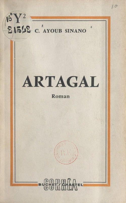 Artagal