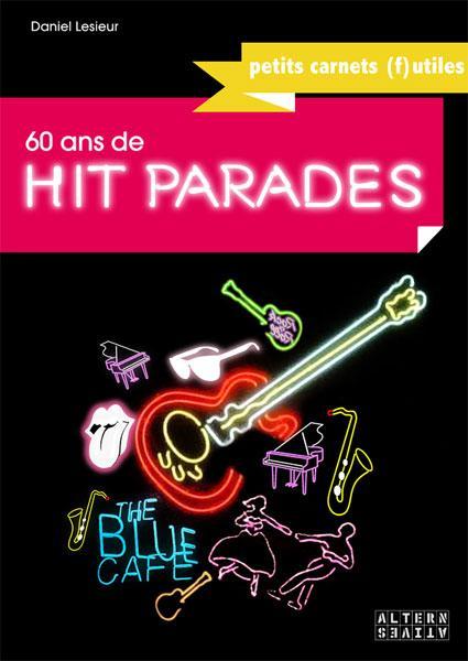 60 ans de hit parades