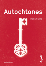 Vente Livre Numérique : Autochtones  - Maria Galina
