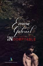 Indomptable | Romance Gay, Livre Gay, MxM
