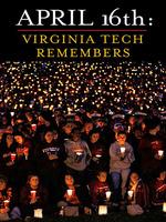 Vente Livre Numérique : April 16th: Virginia Tech Remembers  - Roland Lazenby
