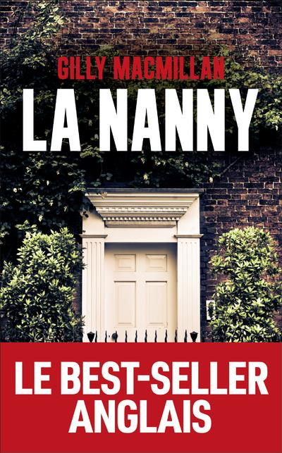 La nanny