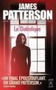La Diabolique  - James Patterson