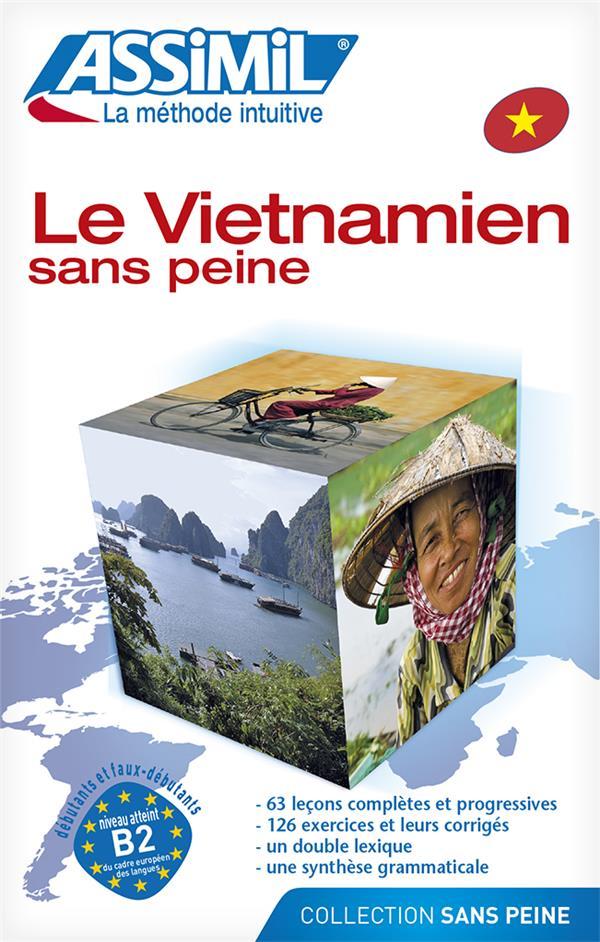 VOLUME VIETNAMIEN S.P.
