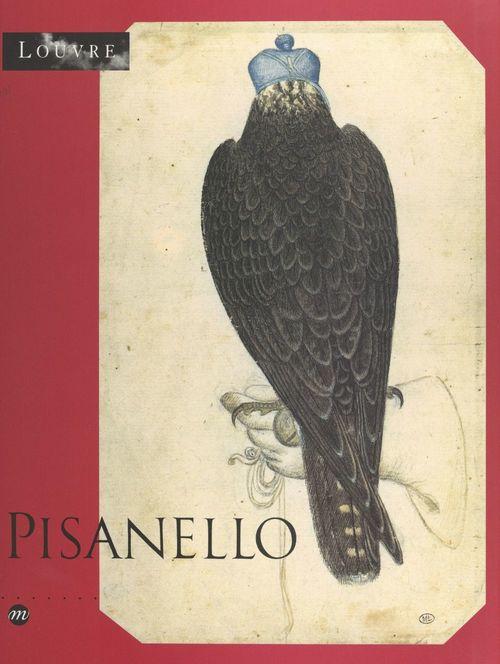 Pisanello, le peintre aux sept vertus