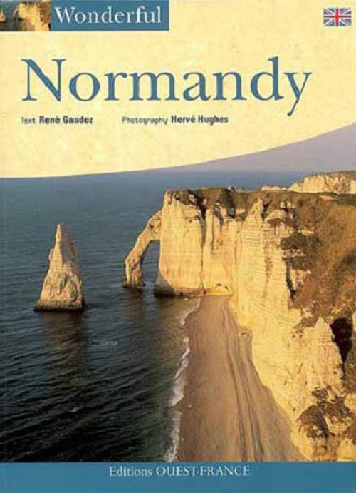 Promenades en Normandie