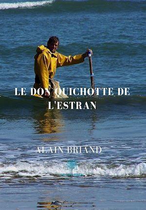Le Don Quichotte de l'Estran