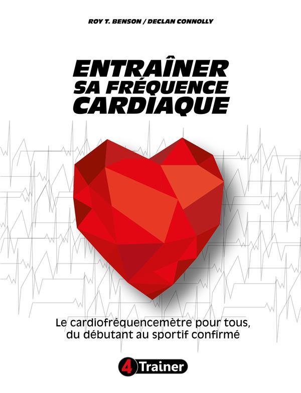 Entraîner sa fréquence cardiaque ; le cardiofréquencemètre pour tous, du débutant au sportif confirmé