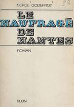 Le naufragé de Nantes